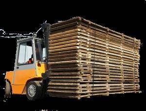 Forkilift_Truck