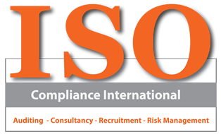 Hospitality Industry Training - ISO Compliance
