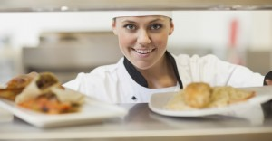 Food-Safety_Small